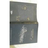 Almanaque Del Banco De Seguros Del Estado Año 2011