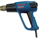 Pistola De Calor 2000w Bosch Ghg 630 Dce 50-600c Display Lcd