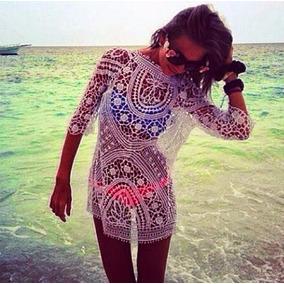 Vestidos para la playa en bogota