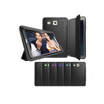 Capainfantil Galaxy Tab E 9.6 T560 +pelicula Anti-impacto