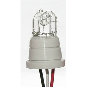 Lãmpada P Superstrobo Tuning/veículos Segurança( Kit 04 Pçs)
