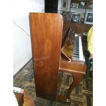 Piano Marca Essefelder