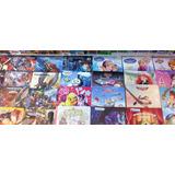 Libros Pasta Dura Personajes Disney Originales Y Economicos