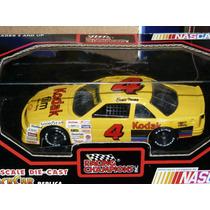 Racing Champions - Chevrolet Lumina #4 Nascar - 1/43