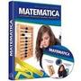 Matematica Mis Clases Diarias 4º, 5º Y 6º Grado- 1 Vol +1cd