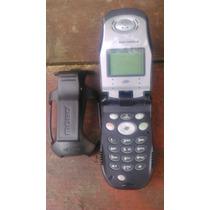 Motorola Radio Boost I16