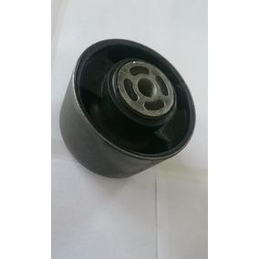 Calço Motor Ld Direito Peugeot 106/205/206/306/307/405