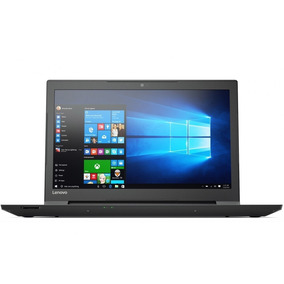 Notebook Lenovo 14´´ V310 Core I5-6200u 4gb 500gb Dvd-rw