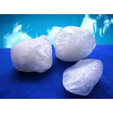 Piedras De Alumbre De Potasio X 500grs Desodorante Natural