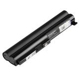 Bateria Lgc40 A510 A520 A530 X140 Itautec W7430 W7435