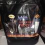 Proteina De Suero De Leche Whey-bolsa De1kg Adrenaline Labs