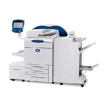 Docucolor Xerox Servicio Tecnico De Copiadoras En General