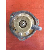 2002 - 09 Trailblazer Motor De Calefacción