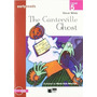 The Canterville Ghost - Level 5 - Earlyreaders Vicens Vives