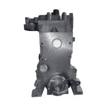 Motor Compacto Cummins Serie B 4cc