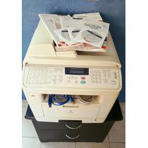 Multifuncional Xerox Pe120/120i Para Reparación/refacciones