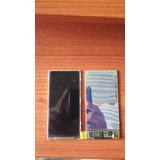 Pantalla De Nokia E90 Lcd Original Al Mejor Precio