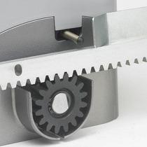 Portones Automaticos Zona Sur Instalacion Incluida