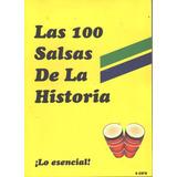 Las 100 Salsas De La Historia 6 Cds Lo Esencial