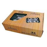 Coche Voodoo Faradio 35 Audio Digital Power Capacitor