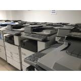Impresoras - Fotocopiadora- Scaner Alquiler En Cali
