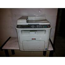Cilindro Da Impressora Color Oki Mc 160