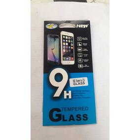 Vidrios Temperados Sony Xperia Z3 Ofertas Bolaños