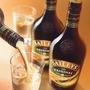 Licor Baileys Irish Cream X 750 Ml , Vino De Irlanda
