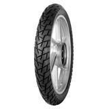 Jueg Cubierta 90 90 18 + 275 18 Courier / Pirelli Moto Vivac