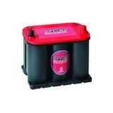 Bateria Optima Red Top 35