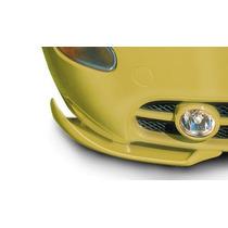 Beetle 2000 Al 2005 Par Colmillos Originales Vw Airdesign