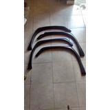 Fenders Suzuki Vitara - Sidekick 91/97 L/v 3 Puertas