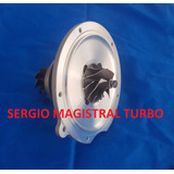 Turbo Conj Centr Ihi Isuzu Chevrolet Luv 2.8 Cod: 8971397243
