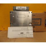 Centralita Ecu Ignicion Control Ford Ranger 4x2 2.3 Litros