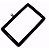Tela Touch Screen Tablet P3100 Samsung Galaxy Tab 2 - 7