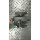 Bomba Dirección Hidráulica Toyota Rav4 96-00