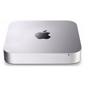 Apple Mac Mini Core I5 2.6ghz 8gb 1tb