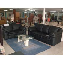 Muebles, Sofá, Modular, Recibo, Juego De Sala