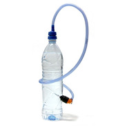 Source - Adaptador De Botella - Convertube - Bottle Adaptor