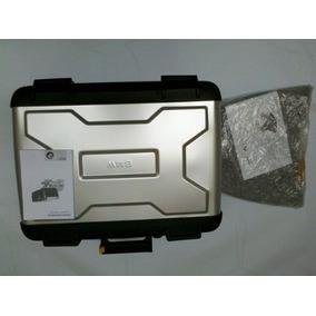 Top Case Moto Bmw R 1200 Gs Bmw R1200gs Bau Bmw R1200gs Mala