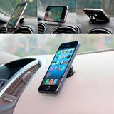Soporte Magnetico Para Auto Todos Los Celular O Tabletas ®