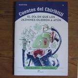 Cuentos Del Chiribitil: Yolanda Deshoja Margaritas