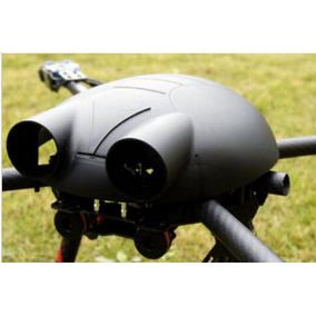 Capa Protetora Para Tarot T650 Quadrocopter Menor Preço