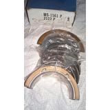 Conchas Bancada Ford Granada 3.8lts F-150 Motor 4.2lts 6cil