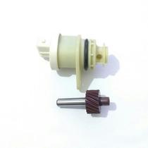 Sensor Velocidade Peugeot 106 206 207 2576063a