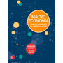 Macro Economía - Francisco Mochón - Mc Graw Hill