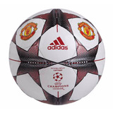240cb41d01 Bola Campo adidas Manchester Capitano C n.f Master5001