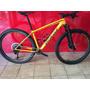 Bicicleta Specialized Epic Hardtail Pro Carbon Wc 2017