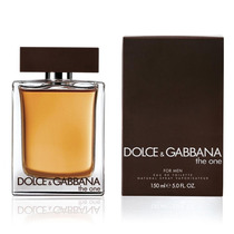 Dolce & Gabbana The One 150 Ml De Dolce & Gabbana