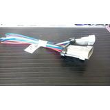 Conector Hembra Sonda Landa/sensor Oxigeno Fiat Palio/siena